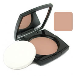 Пудра компактная Lancome -  Color Ideal Pressed Powder №03 Beige Diaphane
