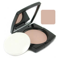 Пудра компактная Lancome -  Color Ideal Pressed Powder №04 Beige Nature