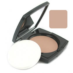 Пудра компактная Lancome -  Color Ideal Pressed Powder №05 Beige Noisette