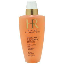 Helena Rubinstein -  Face Care Delicate Aromatic Toner -  200 ml