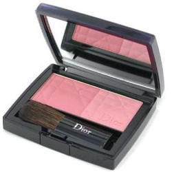 Румяна Christian Dior -  Diorblush Duo №939 Glowing Rose