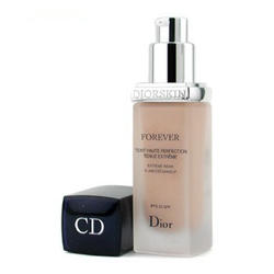 Крем тональный Christian Dior -  Diorskin Forever Extreme Wear Flawless Makeup Spf 25 №30 Medium Beige
