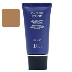 Крем тональный Christian Dior -  Diorskin Icone Creme To Powder Makeup №30 Beige Moyen