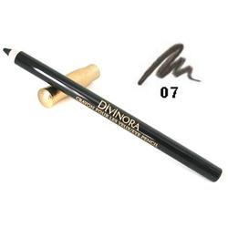 Карандаш для век Guerlain -  Divinora Crayon Pour Les Yeux №07