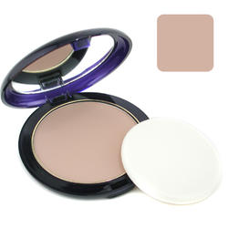 Пудра для лица Estee Lauder -  Double Matte Powder Presse Matifiante №01 Fresco