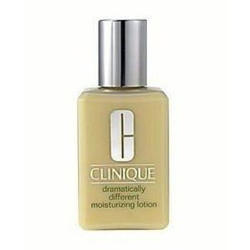 Clinique -  Face Care Dramatically Different Moisturizing Lotion -  125 ml