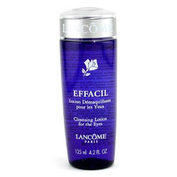 Lancome -  Eye Care Effacil -  125 ml