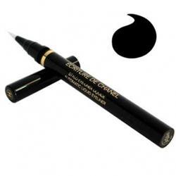 Подводка для глаз Chanel -  Ecriture №10 Noir