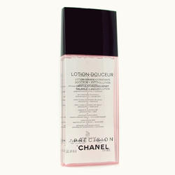Chanel -  Precision Lotion Douceur -  200 ml