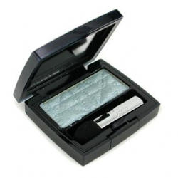 Тени для век Christian Dior -  1-Colour Eyeshadow №226 Blue Declic