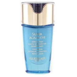Guerlain - Eye Care Skin Super Aqua Serum - 15 ml
