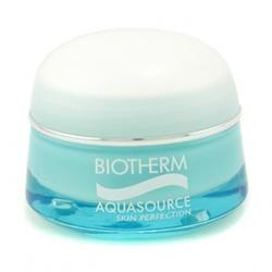 Biotherm -  Aquasourse Skin Perfection -  50 ml