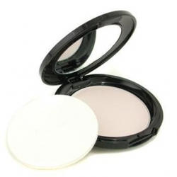 Пудра Shiseido - Translucent Pressed Powder