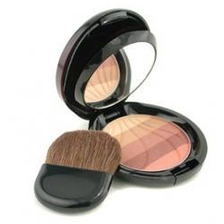 Пудра Shiseido - Multi-Shade Enhancer № 1 Terra-Cotta Glow/Терракотовое Сияние
