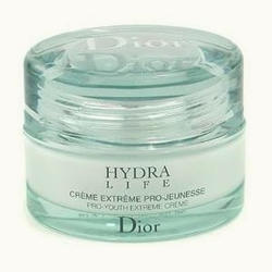 Christian Dior -   Hydra Life Pro-Youth Extreme Creme - 50 ml
