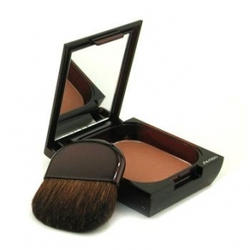 Пудра Shiseido -  Bronzer №02 Medium