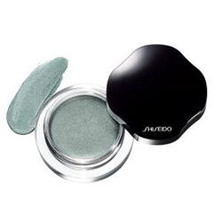 Тени для век Shiseido -  Shimmering Cream Eye Color №SV 810 Tin