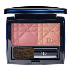 Румяна Christian Dior -  Diorblush Duo №839 Vintage Pink