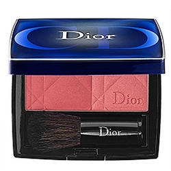 Румяна Christian Dior -  Diorblush Duo №889 Pink In Love