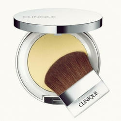 Пудра компактная Clinique -  Redness Solutions Instant Relief Mineral Pressed Powder