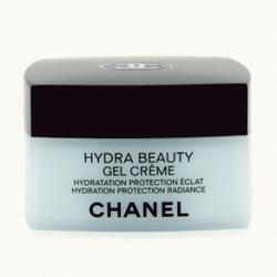 Chanel -  Hydra Beauty Gel Creme - 50 ml