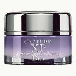 Christian Dior -  Eye Care Capture XP Ultimate Wrinkle Correction  -  15 ml