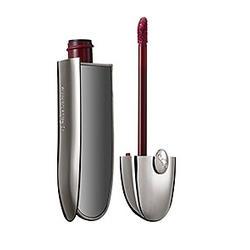 Помада для губ  с зеркалом Guerlain -  Rouge G L'Extrait №M69 Orgueil