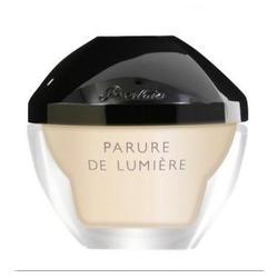 Тональная основа для лица увлажняющий SPF 20  Guerlain -  Parure de Lumiere № 04 Beige Moyen