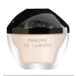 Тональная основа для лица увлажняющий SPF 20  Guerlain -  Parure de Lumiere № 13 Rose Naturel