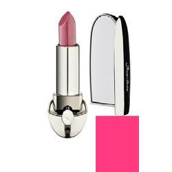 Помада для губ Guerlain -  Rouge G  de Jewel Lipstick Compact № 68 Gigi