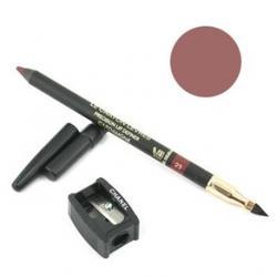 Карандаш для губ Chanel -  Le Crayon Levres №23 Cardamone