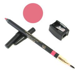 Карандаш для губ Chanel -  Le Crayon Levres №25 Pink Sugar