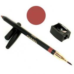 Карандаш для губ Chanel -  Le Crayon Levres №28 Desert
