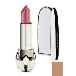 Помада для губ Guerlain -  Rouge G  de Jewel Lipstick Compact № 01 Guerlinade