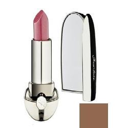 Помада для губ Guerlain -  Rouge G  de Jewel Lipstick Compact № 05 Gracieuse