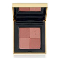 Румяна Yves Saint Laurent - Blush Radiance №01
