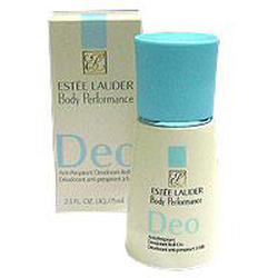 Estee Lauder -  Body Performance Anti-Perspirant Deodorant Roll-On -  75 ml