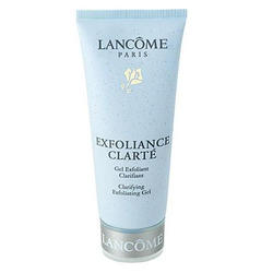 Lancome -  Face Care Exfoliance Clarte -  100 ml