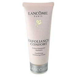 Lancome -  Face Care Exfoliance Confort  (Dry Skin) -  100 ml