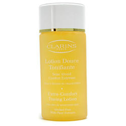 Clarins -  Face Care Extra Comfort Toning Lotion -  200 ml