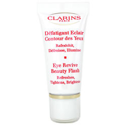 Clarins -  Eye Care Revive Beauty Flash -  20 ml