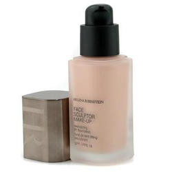 Тональный крем Helena Rubinstein -  Face Sculptor Make-Up Resculpting Lift Foundation SPF18 №22 Rose Appricot