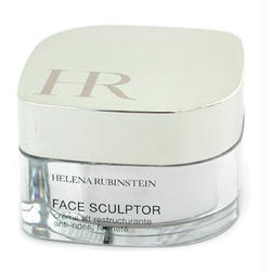 Helena Rubinstein -  Face Care Sculptor Line Lift Cream Dry Skin -  50 ml