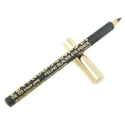 Карандаш для век Helena Rubinstein -  Feline Blacks Eye Pencil №03 Black Grey