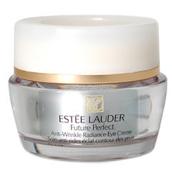Estee Lauder -  Eye Care Future Perfect Anti-Wrinkle Radiance Eye Creme -  15 ml