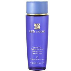 Estee Lauder -  Eye Care Gentle Eye Makeup Remover -  100 ml