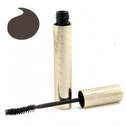 Тушь для ресниц Helena Rubinstein -  Glorious Mascara №02 Star Brown