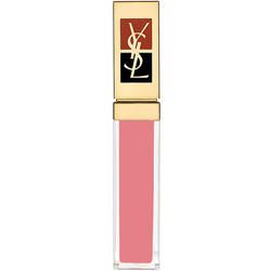 Блеск для губ Yves Saint Laurent -  Gloss Pur №02 Pure Rose