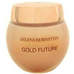 Helena Rubinstein -  Eye Care Gold Eye Future -  15 ml
