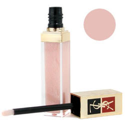 Блеск для губ Yves Saint Laurent -  Golden Gloss Shimmering Lip Gloss №11 Golden Whisper